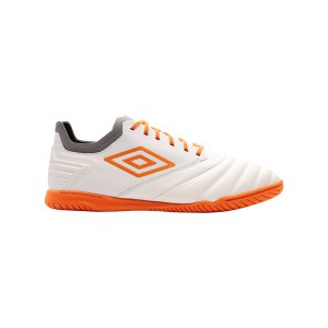 umbro-tocco-club-ic-weiss-fjm9-81657u-fussballschuh_right_out.png