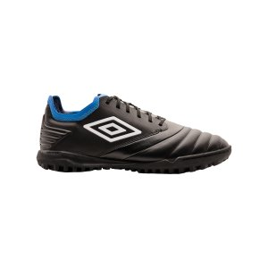 umbro-tocco-club-tf-schwarz-fjlq-81656u-fussballschuh_right_out.png