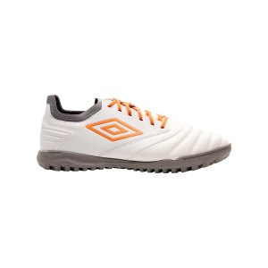 umbro-tocco-club-tf-weiss-fjm9-81656u-fussballschuh_right_out.png
