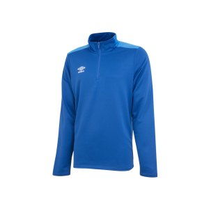 umbro-training-1-2-sweat-kids-blau-fevc-64906u-fussball-teamsport-textil-sweatshirts-pullover-sport-training-ausgeh-bekleidung.png