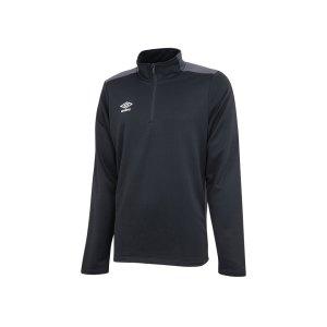 umbro-training-1-2-sweat-schwarz-fc44-64905u-fussball-teamsport-textil-sweatshirts-pullover-sport-training-ausgeh-bekleidung.png