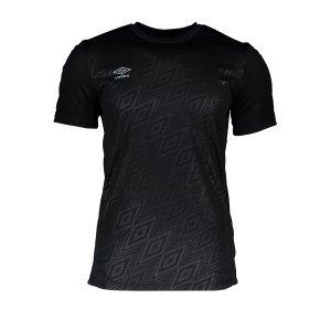 umbro-training-jersey-t-shirt-schwarz-f060-fussball-teamsport-textil-t-shirts-65482u.png