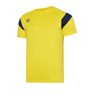 umbro-training-jersey-trikot-gelb-fgr7-65289u-teamsport.png