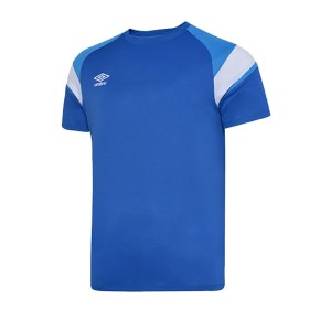 umbro-training-jersey-trikot-kids-blau-fgqw-65290u-teamsport.png