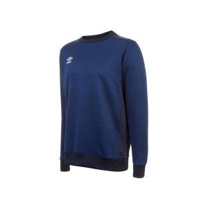umbro-training-poly-sweat-kids-blau-feva-64904u-fussball-teamsport-textil-sweatshirts-pullover-sport-training-ausgeh-bekleidung.png