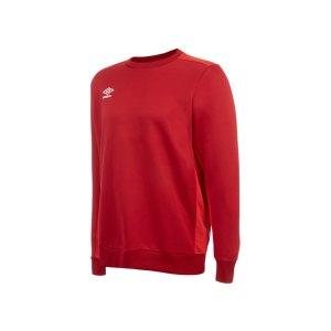 umbro-training-poly-sweater-rot-fcyv-64903u-fussball-teamsport-textil-sweatshirts-pullover-sport-training-ausgeh-bekleidung.png