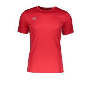 umbro-training-poly-t-shirt-rot-fb26-fussball-teamsport-textil-t-shirts-65483u.png