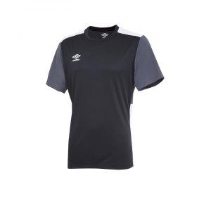 umbro-training-poly-tee-t-shirt-schwarz-f6bw-64901u-fussball-teamsport-textil-t-shirts-manschaft-ausruestung.png