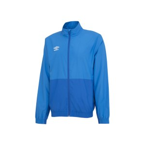 umbro-training-woven-jacket-jacke-blau-fevf-64911u-fussball-teamsport-textil-jacken-sport-teamsport-jacket-jacke-training.png
