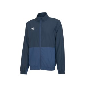 umbro-training-woven-jacket-jacke-dunkelblau-fevr-64911u-fussball-teamsport-textil-jacken-sport-teamsport-jacket-jacke-training.png