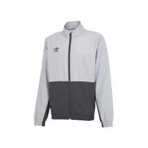 umbro-training-woven-jacket-jacke-grau-fdm0-64911u-fussball-teamsport-textil-jacken-sport-teamsport-jacket-jacke-training.png