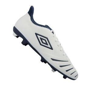 umbro-ux-accuro-iii-club-fg-weiss-blau-fjc6-fussball-schuhe-nocken-81538u.png