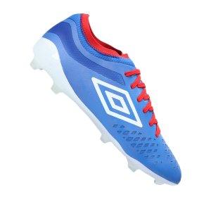 umbro-velocita-iv-pro-fg-blau-fhpx-fussball-schuhe-nocken-81388u.png