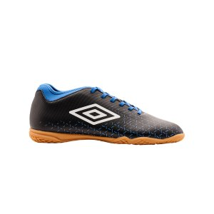 umbro-velocita-v-club-ic-schwarz-fjlq-81601u-fussballschuh_right_out.png