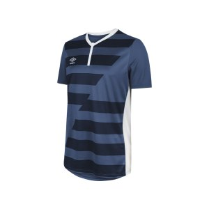 umbro-vision-jersey-trikot-kurzarm-blau-f031-64395u-fussball-teamsport-textil-trikots-ausruestung-mannschaft.png