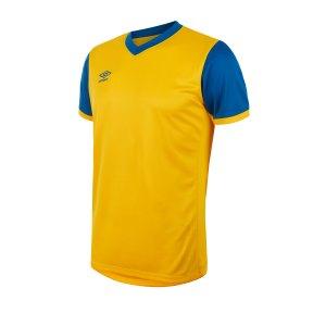 umbro-witton-trikot-kurzarm-gelb-fes5-fussball-teamsport-textil-trikots-62943u.png