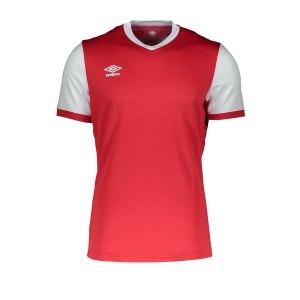 umbro-witton-trikot-rot-fa54-fussball-teamsport-textil-trikots-62943u.png