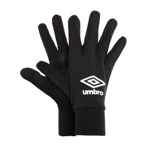 umbro-technical-glove-spielerhandschuh-f005-umgm0051-equipment_front.png
