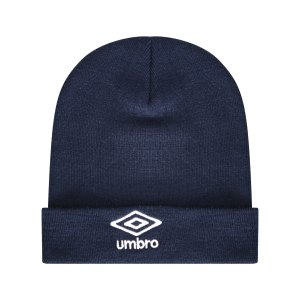 umbro-ski-muetze-dunkelblau-fn84-umhm0281-equipment_front.png