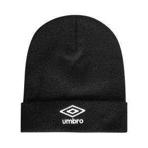 umbro-ski-muetze-schwarz-f090-umhm0281-equipment_front.png