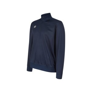 umbro-club-essential-1-2-zip-sweat-kids-blau-fy70-umjk0026-fussball-teamsport-textil-sweatshirts-pullover-sport-training-ausgeh-bekleidung.jpg