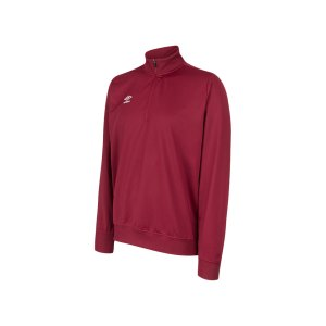 umbro-club-essential-1-2-zip-sweat-kids-rot-fncl-umjk0026-fussball-teamsport-textil-sweatshirts-pullover-sport-training-ausgeh-bekleidung.png