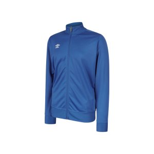 umbro-club-essential-poly-jacke-kids-blau-feh2-umjk0028-fussball-teamsport-textil-jacken-sport-teamsport-jacket-jacke-training.jpg