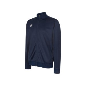 umbro-club-essential-poly-jacke-kids-blau-fy70-umjk0028-fussball-teamsport-textil-jacken-sport-teamsport-jacket-jacke-training.png
