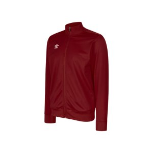 umbro-club-essential-poly-jacke-kids-rot-fncl-umjk0028-fussball-teamsport-textil-jacken-sport-teamsport-jacket-jacke-training.png