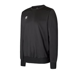 umbro-club-essential-poly-sweatshirt-kids-f060-fussball-teamsport-textil-sweatshirts-umjk0064.png