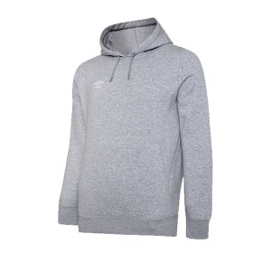 umbro-club-leisure-kapuzensweatshirt-k-fp12-umjk0113-teamsport.png