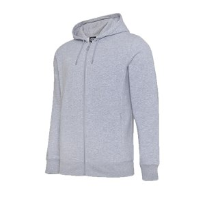 umbro-club-leisure-zt-kapuzensweatshirt-k-fp12-umjk0114-teamsport.png