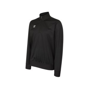 umbro-club-essential-1-2-zip-sweater-schwarz-f005-umjm0135-fussball-teamsport-textil-sweatshirts-pullover-sport.jpg
