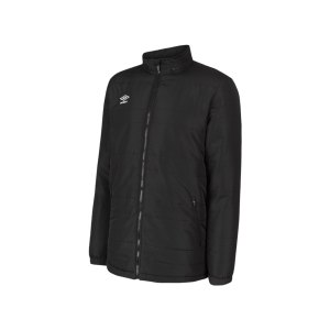 umbro-club-essential-bench-jacke-schwarz-f005-umjm0136-fussball-teamsport-textil-jacken-sport-teamsport-jacket-jacke-training.png
