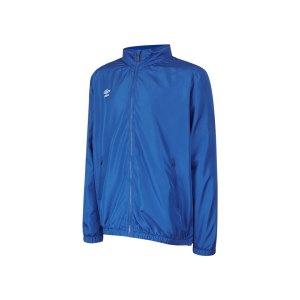 umbro-club-essential-regenjacke-blau-feh2-umjm0139-fussball-teamsport-textil-jacken-sport-teamsport-jacket-jacke-training.jpg