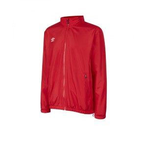 umbro-club-essential-regenjacke-rot-f7ra-umjm0139-fussball-teamsport-textil-jacken-sport-teamsport-jacket-jacke-training.jpg