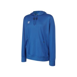 umbro-club-essential-poly-hoody-blau-feh2-umjm0158-fussball-teamsport-textil-sweatshirts-pullover-sport-training.png