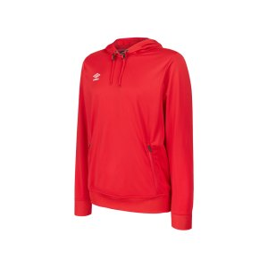 umbro-club-essential-poly-hoody-rot-f7ra-umjm0158-fussball-teamsport-textil-sweatshirts-pullover-sport-training.png