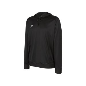 umbro-club-essential-poly-hoody-schwarz-f005-umjm0158-fussball-teamsport-textil-sweatshirts-pullover-sport-training.png