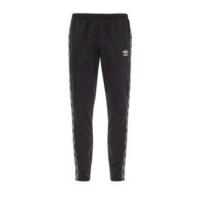 umbro-retro-taped-tricot-pant-jogginghose-f060-umjm0201-lifestyle-freizeit-textilien-hosen-lang.jpg