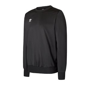 umbro-club-essential-poly-sweatshirt-schwarz-f060-fussball-teamsport-textil-sweatshirts-umjm0339.png