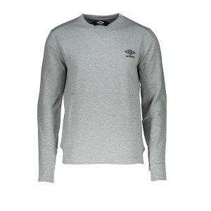 umbro-crew-sweatshirt-grau-f263-fussball-teamsport-textil-t-shirts-umjm0347.jpg