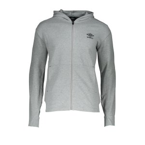 umbro-kapuzenjacke-grau-f263-fussball-teamsport-textil-jacken-umjm0349.png