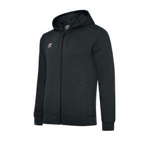 umbro-club-leisure-zt-kapuzensweatshirt-f090-umjm0475-teamsport.png