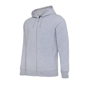 umbro-club-leisure-zt-kapuzensweatshirt-fp12-umjm0475-teamsport.png