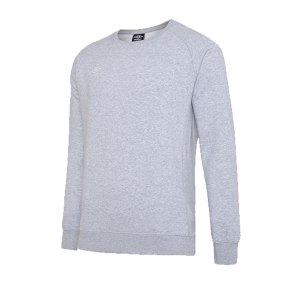 umbro-club-leisure-sweatshirt-grau-fp12-umjm0476-teamsport.png
