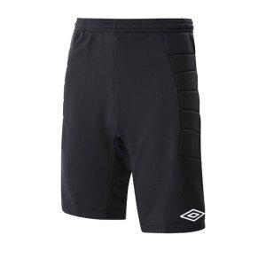 umbro-padded-tw-hose-kurz-kids-schwarz-f060-fussball-teamsport-textil-torwarthosen-umks0005.jpg