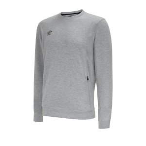 umbro-pro-fleece-sweatshirt-grau-fb43-fussball-teamsport-textil-sweatshirts-umpf01.png