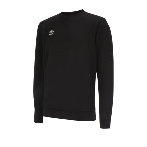 umbro-pro-fleece-sweatshirt-schwarz-f090-fussball-teamsport-textil-sweatshirts-umpf01.png