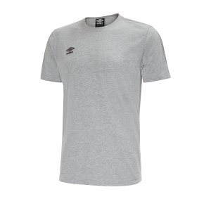 umbro-pro-taped-tee-t-shirt-grau-f263-fussball-teamsport-textil-t-shirts-umpf03.png
